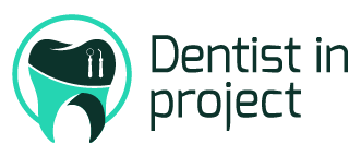 Dentist in project